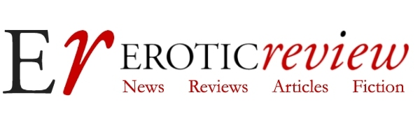 Erotic Review Magazine